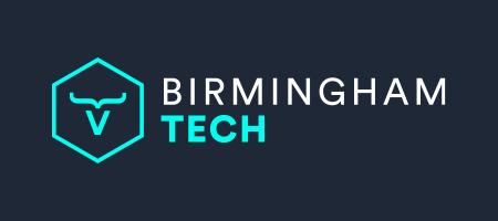 Birmingham Tech