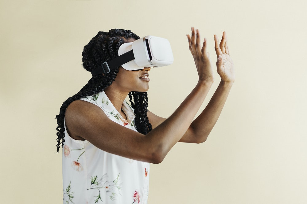 New opportunities for Black women looking to get into Tech