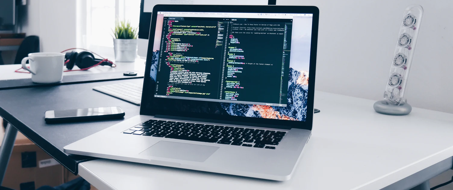 Last Chance to apply for School of Code's NEW part-time bootcamp