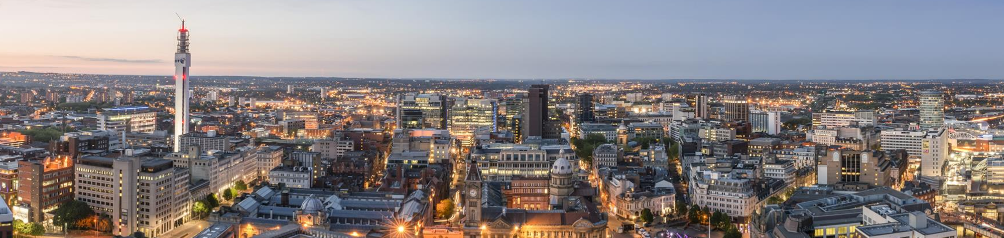 12 exciting and innovative tech businesses selected for ScaleUp Programme
